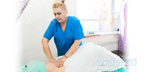 vistceralniy_massage_agulov-tipe
